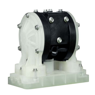 JQ06 Air Diaphragm Pump