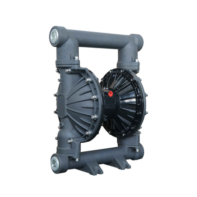 JQ50 Air Diaphragm Pump