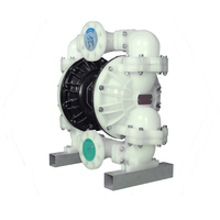 JQ80 Air Diaphragm Pump
