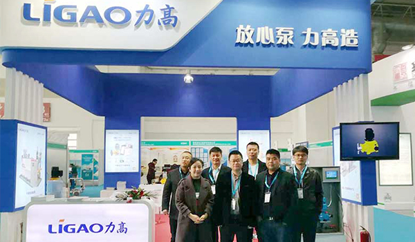 WARM CONGRATULATIONS TO THE 17TH CHINA INTERNATIONAL OIL AND GAS PIPELINE AND STORAGE TECHNOLOGY AND