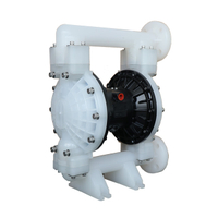 JQ40 Air Diaphragm Pump